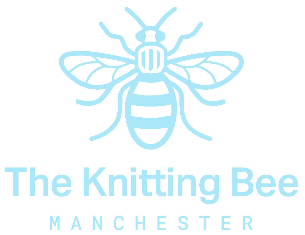 The Knitting Bee MCR